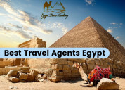 Egypt tours packages: egypt holiday packages at be