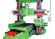 Plano milling machine manufacturer & supplier