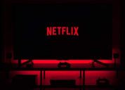 Netflix is working to add spatial