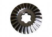 Find  yoke forging parts manufacturers & suppliers
