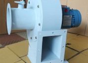 Industrial air blower supplier, manufacturer & exp