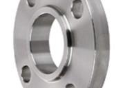 Stainless steel flanges manufacturer supplier