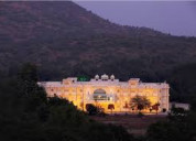 Make your trips in udaipur in your budget.