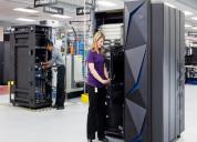 Ibm aix server maintenance| ibm aix server support