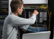 Nspl break-fix swap services| cost-effectiveonsit