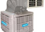 Best evaporative air cooler manufacturer