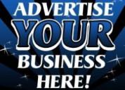 Free classifieds biz