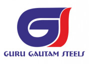 Ggs sheets supplier