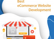 Alibaba account management service