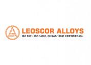 Leoscor alloys supplier & exporter