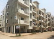 Property for sale in zirakpur