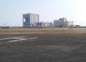 Premium residental land dholera smart city