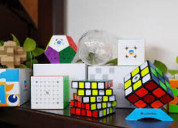 Buy cubes online in india at lowest cost | cubelel