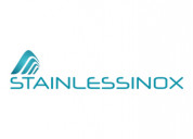 Stainlessinox international exporters