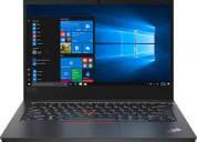 Lenovo thinkpad e14 laptop sale | lenovo laptop sa