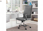 Order now!!  office gaming chair online in india