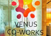5000 coworking space in kalyanagar