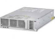 Oracle sparc t3-2 server rental | oracle rack serv