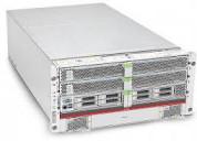 Serverental offers oracle sparc t5-4 server rental