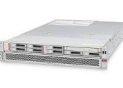 Oracle sparc t7-1 server rental| rent oracle sparc