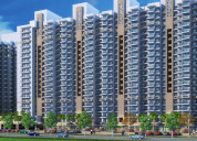 Residential apartment in central delhi, buy/sell