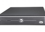 Dell poweredge2850 server amc and dell 3rd party m