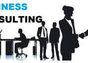 Business management consulting company in gurgaon