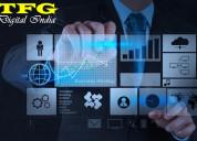 Mobile marketing - fastest-growing mobile marketin