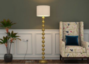 Get decoration lights for home  online in india