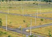 Sites in mysore | muda sites in mysore | rera & dt
