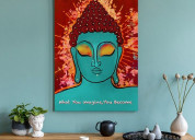 Shop largest collection of wall art from best onli
