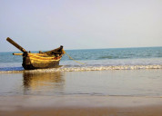 Get the best guidance for investment at digha