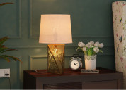 Purchase home decoration lights online