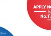 Icat design and media college bangalore
