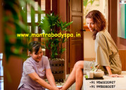 Body to body spa in delhi ncr & gurgaon