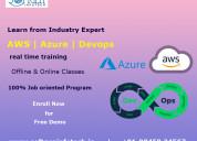 Software training development