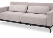 Best shop in delhi for double sofa cum bed