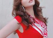 Katraj-kothrud-warje-hadapsar call girls service