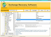 How to restore deleted mailbox exchange 2013