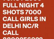 Cheap & good quality escorts in delhi 8800256022