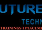 Revit architecture, structure, mep training insti