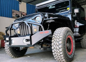 Best thar modifications and thar equipments
