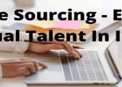 Employers-employment & hiring services | hr infopr
