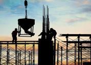 Construction companies in mysore | builders and de