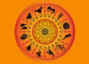 Best astrologer in belgaum  famous & genuine astro