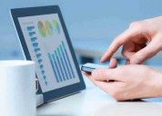 Mutual fund software for ifa forms realized gain