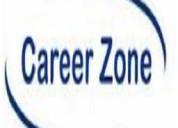 Lpu distance education in chandigarh - career zone