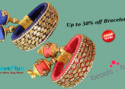 Beadsnfashion coupons & offers up to 50% off