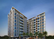 Affordable housing in gurgaon receives the parking