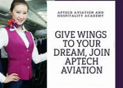Best institute for air ticketing course in noida
